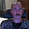 fling profile picture of jimhu44U5