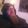 fling profile picture of Guitarplyr417