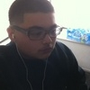 fling profile picture of Jonny_Eder_out