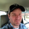 fling profile picture of lynard22athotmaildotcom