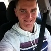 fling profile picture of MilesHLNFa