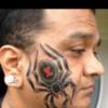 fling profile picture of Skumfukwarlock
