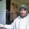 fling profile picture of carpenterkent0438