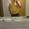 fling profile picture of Snapchat: jkir****0