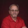 fling profile picture of gtdavidroge0132
