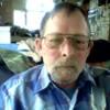 fling profile picture of rsarg9NzU