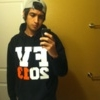 fling profile picture of Youngpartier