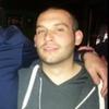 fling profile picture of coreyWNdbu