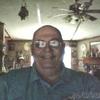 fling profile picture of leeleeteeteekeykey1232308