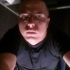 fling profile picture of jsheliioAJs3