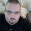 fling profile picture of davidnichols7157012
