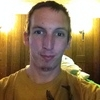 fling profile picture of gtcorey_sho