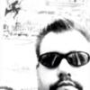 fling profile picture of bigscorpio420