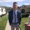 fling profile picture of Quikkfeet