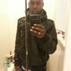 fling profile picture of SimmyiTj4Xx