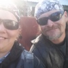 fling profile picture of man&wife_ISO_3some