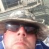 fling profile picture of glenn0040