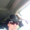 fling profile picture of MCPHE3XTX