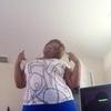 fling profile picture of SweetReddzDSL