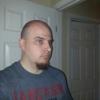 fling profile picture of ctxraNA1uNr