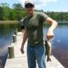 fling profile picture of Biogun0191