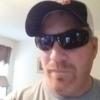 fling profile picture of upforfun3036