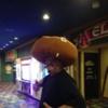 fling profile picture of gtigagop69