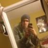 fling profile picture of nickburt00