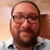 fling profile picture of pajamaman77