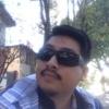 fling profile picture of SirLove2eat0ut