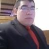 fling profile picture of jgkane582