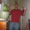 fling profile picture of chrisq8DyV