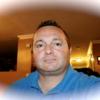 fling profile picture of jimsm109r