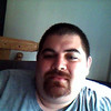 fling profile picture of cbs123182