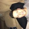fling profile picture of cashoe9IsrM
