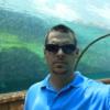 fling profile picture of -ilovelamp-