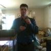 fling profile picture of det19yzer