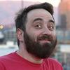 fling profile picture of KingMonkeyMoe