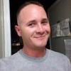 fling profile picture of jerahmyah86