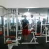 fling profile picture of austiU6319N