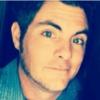 fling profile picture of Boondock_Saint_6977