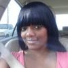 fling profile picture of Tx Pleasure