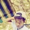 fling profile picture of jetti_p