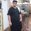 fling profile picture of darthluker6456