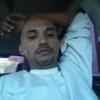 fling profile picture of lilnebiBN