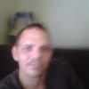 fling profile picture of MagruJoe