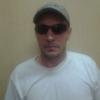 fling profile picture of AriensATwZI