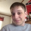 fling profile picture of NickC815