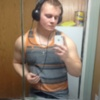 fling profile picture of Cknapp0880