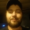 fling profile picture of Handyman081090